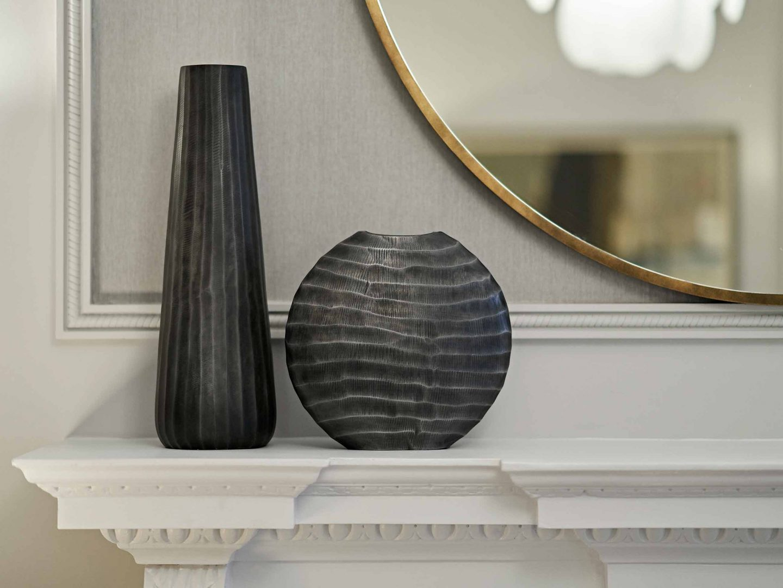 Auberry classic elegant british design in the heart of prime london